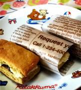 美味しく糖質制限ダイエット♪ロカボ&ケトン体