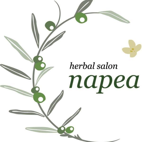 herbal salon napeaさんのプロフィール