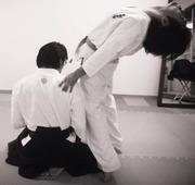 keibuさんのプロフィール