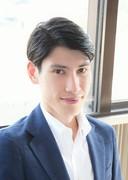 吉野 哲慎  宅建士 スキルアップブログ