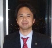 尼崎市の税理士・行政書士 笠原会計事務所のブログ