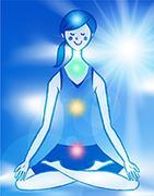イルチブレインヨガの呼吸・瞑想 高田馬場スタジオ