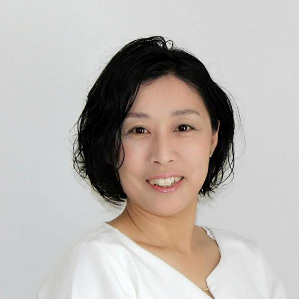 整理収納アドバイザー 村田美智子さんのプロフィール
