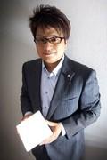 358 LED 〜電気業界の革命〜