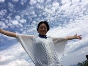 マザーひらっちの『喜動愛楽』日誌☆in愛知県