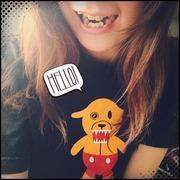 でこぼこ歯並びを治したい!!歯列矯正体験記