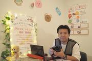 フォトグラファー・市野哲也の撮影日記