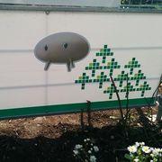 Smart木達の小さいお家