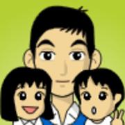 軽度発達障害児とひとり親の日常
