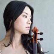 ヴァイオリニスト田久保友妃のブログ「四絃弾き。」