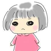 コツブの妊娠絵日記