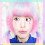 Shumari❤YOKO's blog