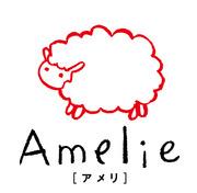 *Amelie*アメリって言う創作工房をやってます。