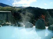 熊本の温泉と観光スポットまとめ