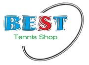 Tennis Shop BEST