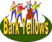 Bark Yellows(バークイエローズ)