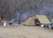 泉州たまねぎ*遊幕民のキャンプ日記*
