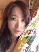 Yu_pi0224さんのプロフィール