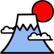 日本文化研究ブログ – Japan Culture Lab