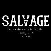 Salvage staff blog