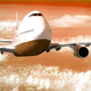 海外&国内 気楽に世界周遊の旅と海外情報