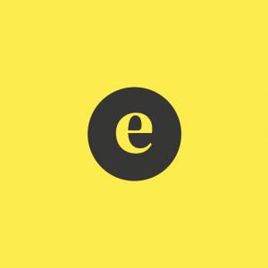 業界裏情報満載!簡単副業商材いっぱい!~エクセルブログ