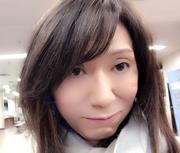 遥のブログ〜性別適合手術を終えて〜