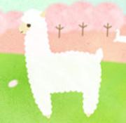 在宅ワーク主婦の月50万円実践ブログ
