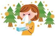 花粉症の人必見!おすすめ空気清浄機をピックアップ!