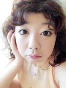 ヒオキタマオオフィシャルブログ「ひおにっき」