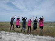 三重県伊勢市で姿勢改善を学ぶPRBC姿勢塾