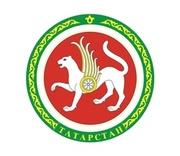 タタール情報局「アクバルス」