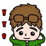 NeoのAVAブログ