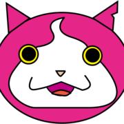 スガタレイジの軟式ブログ