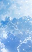 コッソリ家計を晒すブログ(仮)