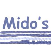 ミドスの貝殻日記