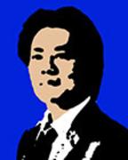 浅香裕一さんのプロフィール