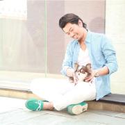 表参道美容院DAMIAオーナー佐々木純一ブログ