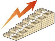 株式自動売買ツールでコツコツ利益確定