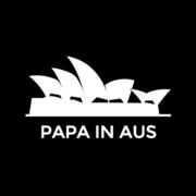 オーストラリアに移住したパパのブログ