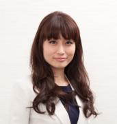 藤城まどかの店舗集客に効くブログ