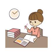 ケアマネ試験 試験勉強を手厳しく応援する!!