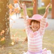 自閉症スペクトラムな子供たちと暮らすグリーンな日々