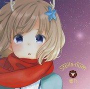Dear Misaki Frome chocolate