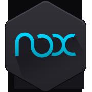 NoxAppPlayer