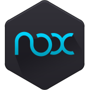 Nox App Playerさんのプロフィール