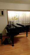 ♪ヤン先生☆台北 天母ピアノ教室♪