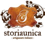 イタリア職人製ハンドメイド雑貨「storiaunica」