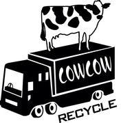 recycle-cowcow 日々のあれこれ