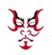 株き者kabu-ki-mono